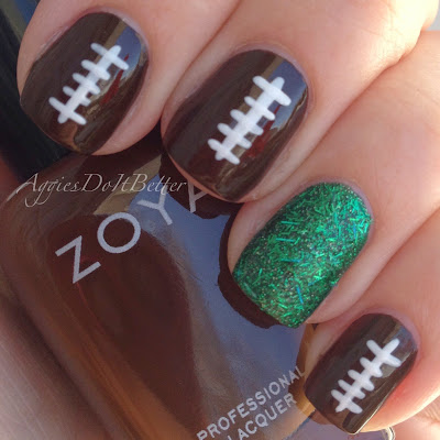 http://www.aggiesdoitbetter.com/2014/01/traditional-football-nails.html
