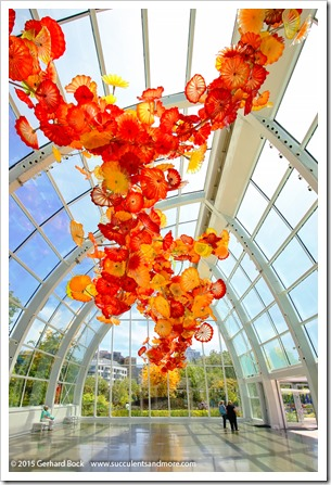 150626_Seattle_ChihulyGardenGlass_0015