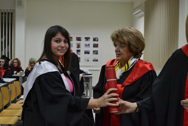Dodela diploma 22.12. 2015. - DSC_7679.jpg