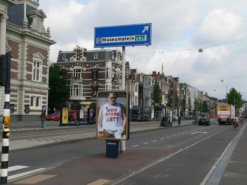 Amsterdam! - P1190060.JPG