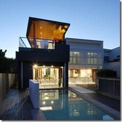 casas hermosas (8)