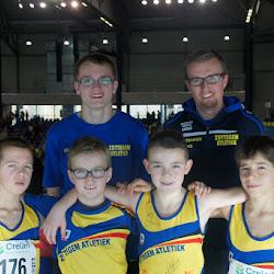 2016 01 16 indoor jeugdwedstrijd