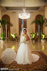 Foto 0278. Marcadores: 17/07/2010, Casamento Fabiana e Johnny, Fotos de Vestido, Rio de Janeiro, Vestido, Vestido de Noiva
