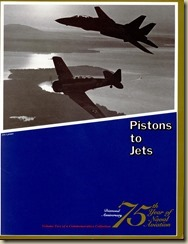 Pistons-to-Jets_01