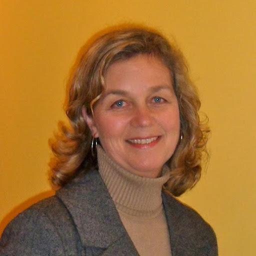 Katrina Bickford