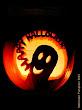 Happy Halloween 20