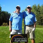 Golf Outing 2014 012.jpg