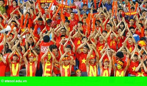 Hình 1: 17h00 ngày 22/05, U23 Việt Nam vs U23 Myanmar: Quyết thắng tại Cẩm Phả