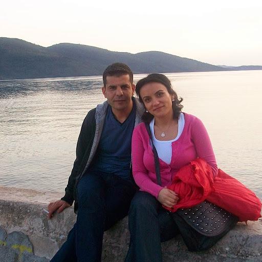 Osman Yigit Photo 4
