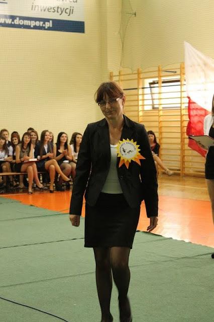 Zakończenie gimnazjum 2012 - IMG_0231_1.JPG