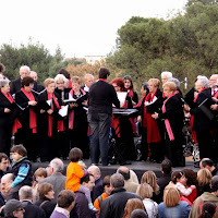 Inauguració del Parc de Sant Cecília 26-03-11 - 20110326_124_Lleida_Inauguracio_Parc_Sta_Cecilia.jpg