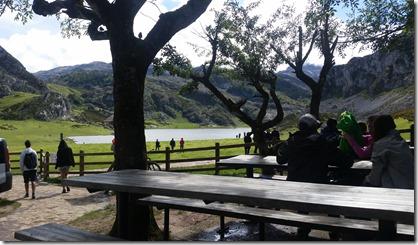 Picos_Covadonga_(12-9-2017) (15)