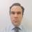 Ricardo Tesoriero's profile photo