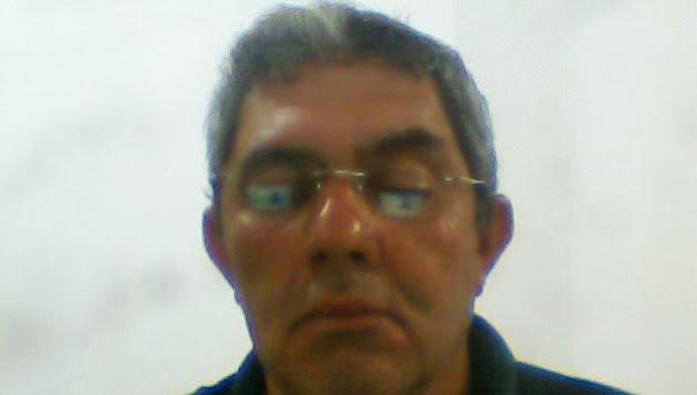 <b>Sergio Meneses</b> - 18233322