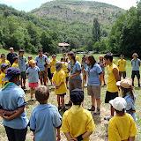 Campaments dEstiu 2010 a la Mola dAmunt - campamentsestiu249.jpg