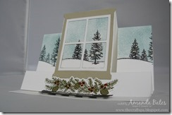 Festive Scenes Hearth & Home Card by Amanda Bates at The Craft Spa  (36)