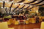 Фото 11 Washington Resort Hotel