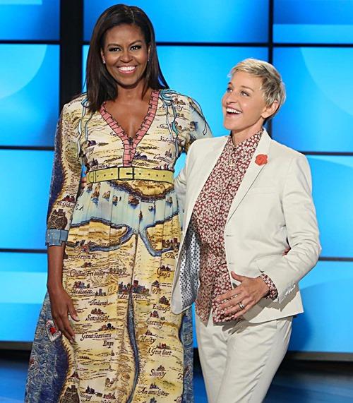 13-michelle-obama-gucci-ellen-show.nocrop.w710.h2147483647.2x