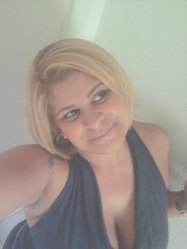 Zenilda Santana Photo 1