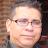 Harold Crow avatar image