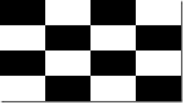 方塊對比度檢視