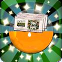 문상 - 핵이득 무료 캡슐머신(문화상품권용) icon