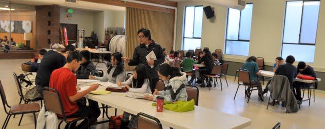 2011 School Year - DSC_0453.JPG
