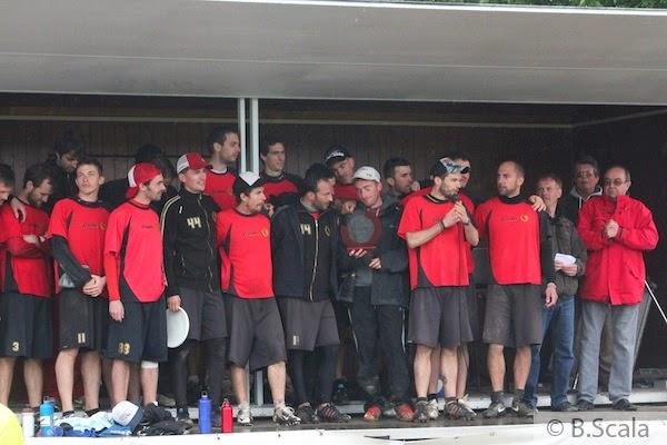 Championnat D1 phase 3 2012 - IMG_4111.JPG
