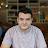 Filip Matic avatar image