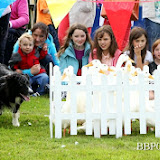 THE CHILDRENS ADVENTURE FARM TRUST - BBP082.jpg