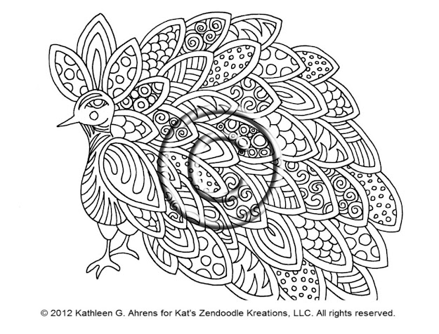 Doodle Art Alley Coloring Pages Coloring Pages Nest
