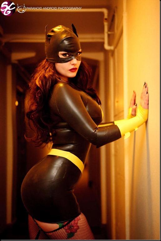 Batgirl (Batman)_832018-0001