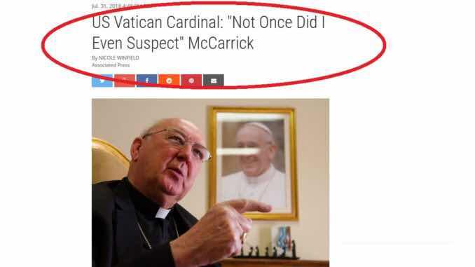 Cardenal errazuriz homosexual adoption