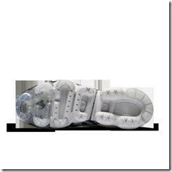 Nike Air VaporMax Moc 2 x ACRONYM® (4)