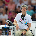 Marija Cicak - 2016 Brisbane International -DSC_4863.jpg