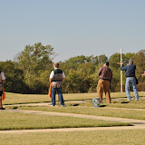 Pulling for Education Trap Shoot 2011 - DSC_0101.JPG