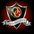 Organo Gold Gourmet Coffee