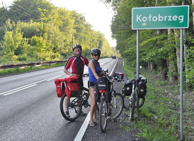 Велосипедом по Балтийскому побережью Польши. Остров Буян. DSC_1353_1024