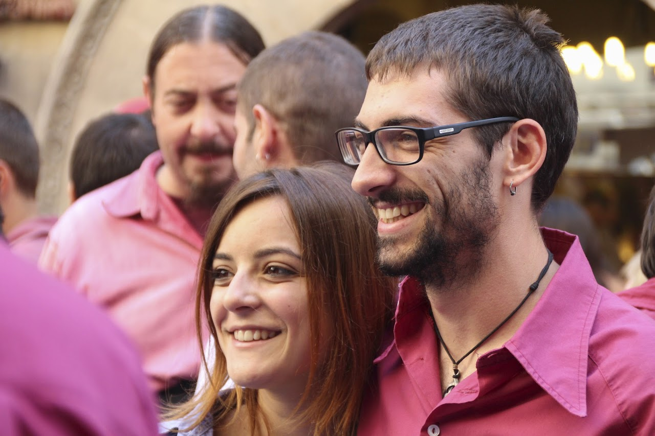 Diada Sant Miquel 27-09-2015 - 2015_09_27-Diada Festa Major Tardor Sant Miquel Lleida-141.jpg