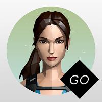 Lara Croft GO Android .apk Obb