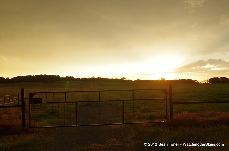 05-04-12 West Texas Storm Chase - IMGP0959.JPG