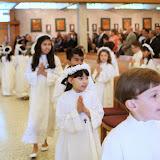 1st Communion 2014 - IMG_9963.JPG