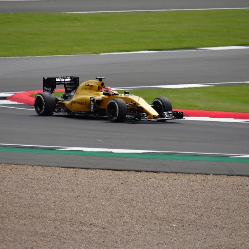 Silverstone_35.JPG
