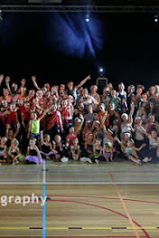 Han Balk Dance by Fernanda-0348.jpg