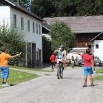 2014-08-09 Triathlon 2014 (6).JPG