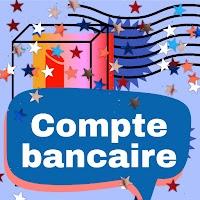 Comment protéger mon compte bancaire chez CIH BANK et bénéficier du compte gratuit sans problème
