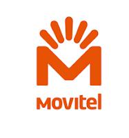 A Movitel tem abertas (02) Vagas De Emprego
