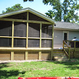 Screen Porches - 023.JPG