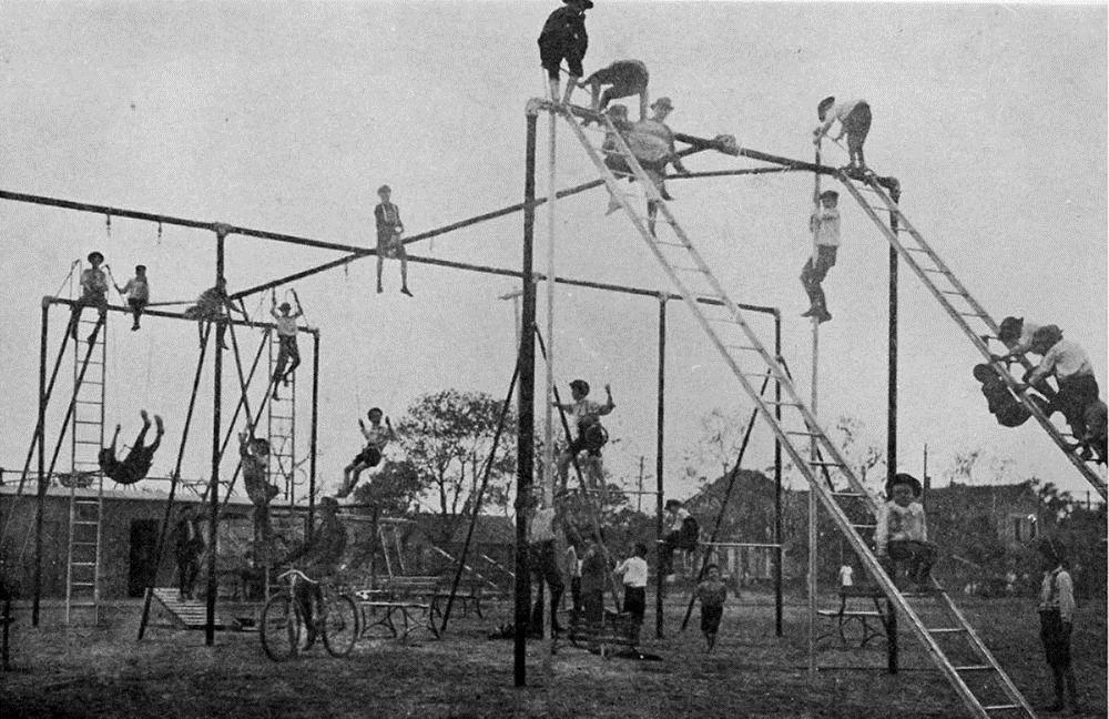old-playground-2