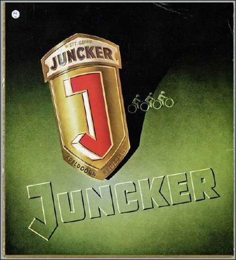 01-poster-junckerfabriekenkl_lbb